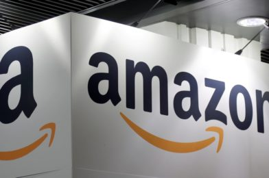 Amazon India Scraps Single-Use Plastic in Packaging Throughout Centres