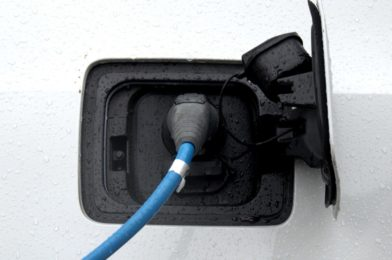 An Ohio Metropolis's Marketing campaign Obtained Extra Individuals to Purchase Electrical Vehicles