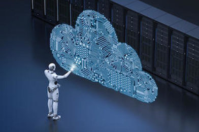 Cloud spending elevated in Q1 2020, as COVID-19 spurred demand for collaboration