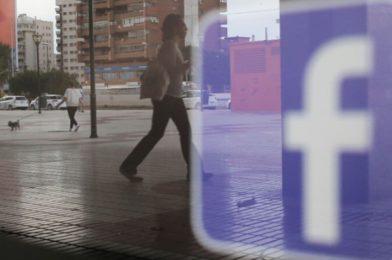 Fb Will Label Newsworthy Posts That Break Guidelines as Advert Boycott Widens