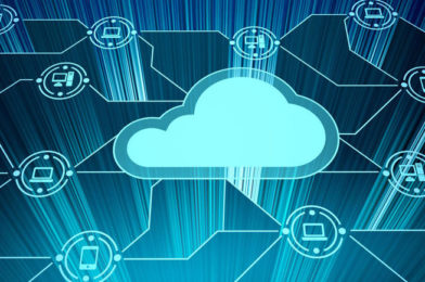 Going cloud native in a time of declining IT budgets