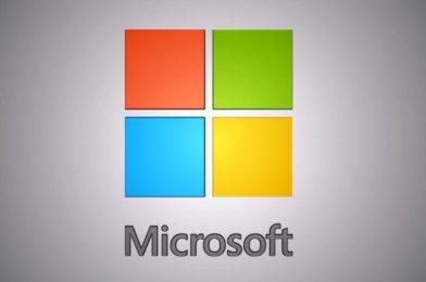 Microsoft to Completely Shut All Retail Shops, Take $450 Million Hit