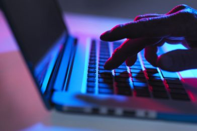 DOJ prompt OANN ought to name FBI about NPR's tipline, emails present