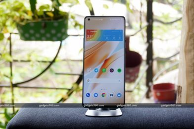 OnePlus Eight Professional to Go on Sale by way of Amazon India, OnePlus.in In the present day: Worth in India, Gives, Specs