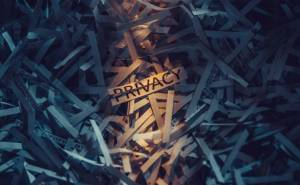 Privateness Rules — Are They Actually Working to Defend Your Knowledge?