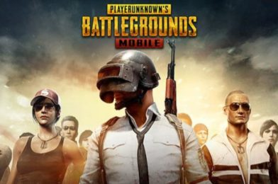 PUBG Cellular Historic Secret Occasion Leaked: Mummies, Flying Buildings, and Extra Inbound