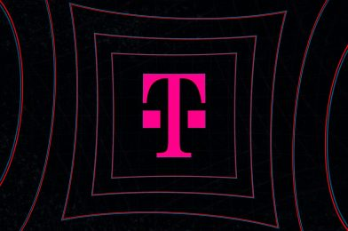 T-Cellular declares struggle on robocalls in newest 'Uncarrier' transfer