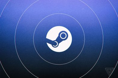 GeForce Now will now mechanically sync to your Steam library