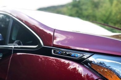 GM teases two new variations of all-electric Chevy Bolt
