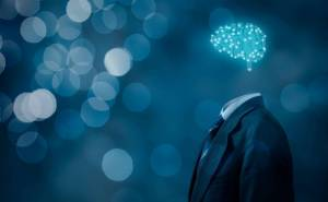 Information to Understanding Synthetic Intelligence