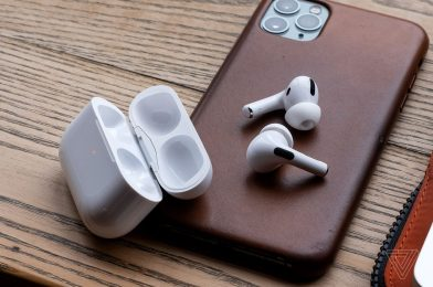 Listed here are the very best AirPods offers