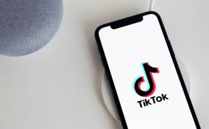 Learn how to Defend Your TikTok Account from Hackers