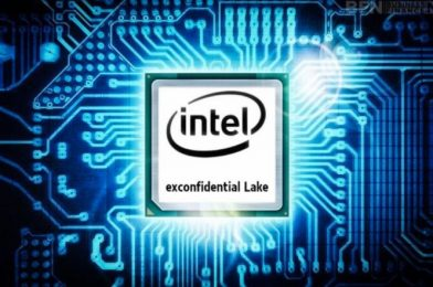 Greater than 20GB of Intel supply code and proprietary knowledge dumped on-line