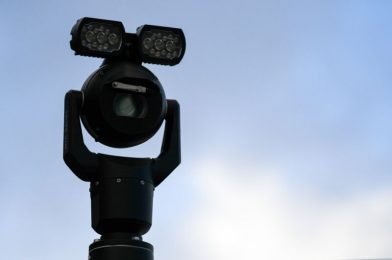 Police use of facial recognition violates human rights, UK court docket guidelines
