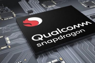 Snapdragon chip flaws put >1 billion Android telephones susceptible to information theft