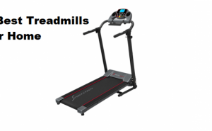 The 7 Finest Treadmills for Dwelling (2020)