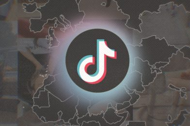 The larger stakes of the TikTok debate