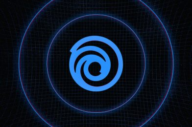 Ubisoft reportedly fires one in all its most influential execs following allegations of sexual harassment