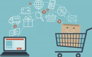 6 Sensible Insights You Can Use to Information Your eCommerce