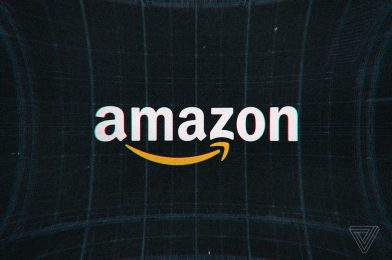 Amazon's Prime Day kicks off on October 13th