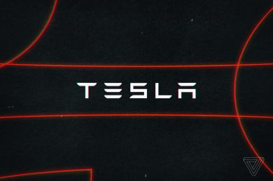 Elon Musk warns new Tesla battery tech gained't attain mass manufacturing till 2022