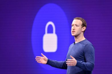 Fb's plan to stop election misinformation: Permitting it, principally