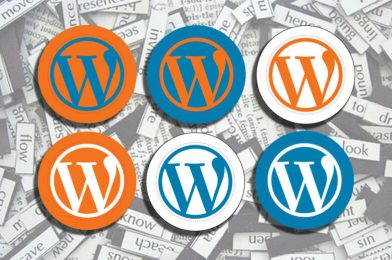 Hackers are exploiting a vital flaw affecting >350,00zero WordPress websites