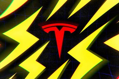 Listed below are Tesla's greatest bulletins from Battery Day