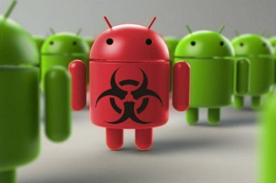 """Joker""—the malware that indicators you up for expensive companies—floods Android markets"