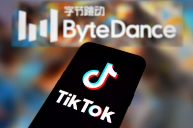 Oracle's TikTok non-acquisition seeks Treasury, White Home approval