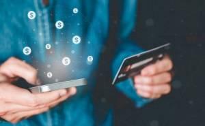 Cost Options that can Flourish your e-Commerce Enterprise