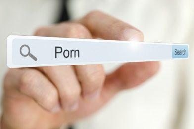 Porn surfers have a unclean secret. They're utilizing Web Explorer