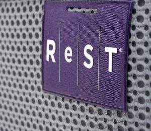 ReST Sensible Mattress with the Purple Grid: A Customizable, Sensible Mattress