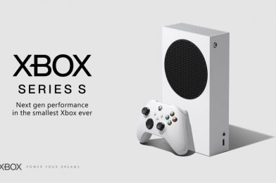 Xbox Sequence S confirmed by Microsoft after next-gen Xbox value leak [Updated]