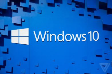 After outcry, Microsoft presses pause on unsolicited Home windows 10 net app installs