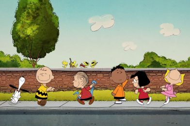 Apple TV Plus will get traditional Peanuts vacation specials as a part of a brand new streaming deal