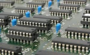 How do IoT Sensors Work?