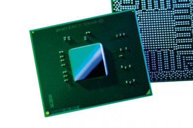 In a primary, researchers extract secret key used to encrypt Intel CPU code