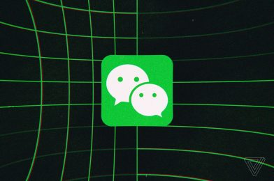 Choose once more blocks Trump administration push to ban WeChat within the US