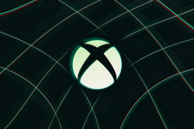 Microsoft's new Xbox app allows you to stream Xbox One video games to your iPhone or iPad
