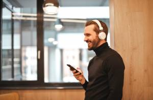 Setting the Document Straight on Bluetooth Safety