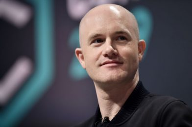 """Sixty Coinbase workers take buyout provide over """"no politics"""" rule"""