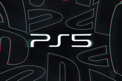 Sony clears up when and the way it'll hearken to recordings of PS5 voice chats