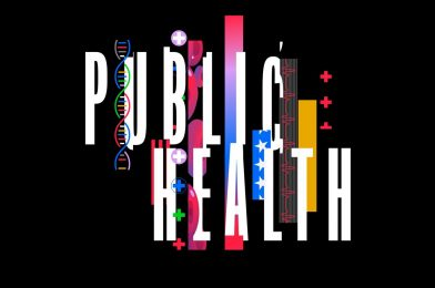 What we're voting for: public well being