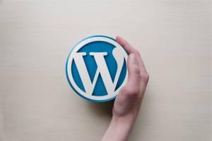 6 Easy WordPress Web page Loading Pace Hacks that Work