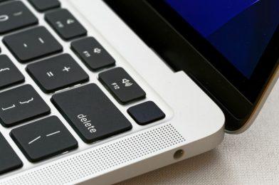 Apple's M1 MacBook Air has that Apple Silicon magic