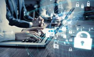 Cybersecurity Posture is a Should in an Anti-Cyber-Assault