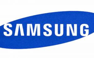Samsung Brand, Historical past and Curiosities of a Hello-Tech Colossus