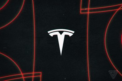 Tesla staff in California are exempt from state's new COVID-19 orders