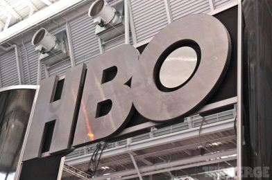 You gained't be capable of watch HBO on Amazon's channels platform beginning subsequent 12 months